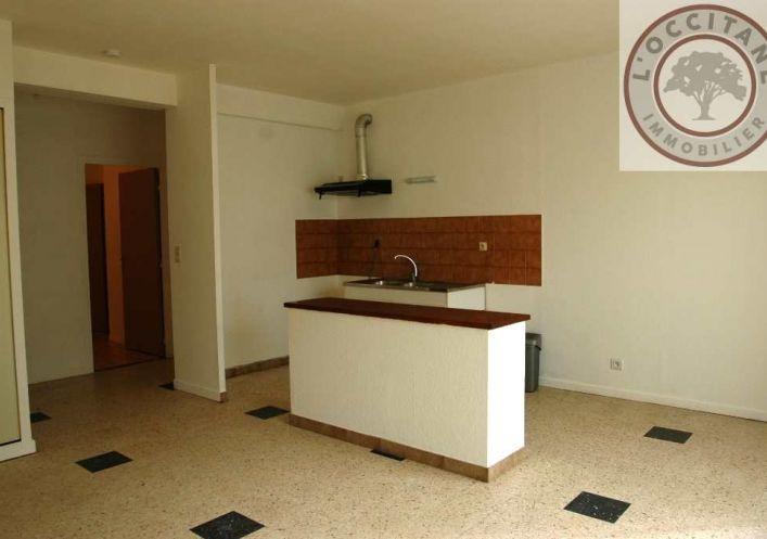 For sale L'isle-jourdain 32007676 L'occitane immobilier