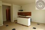 A vendre L'isle-jourdain 32007676 L'occitane immobilier