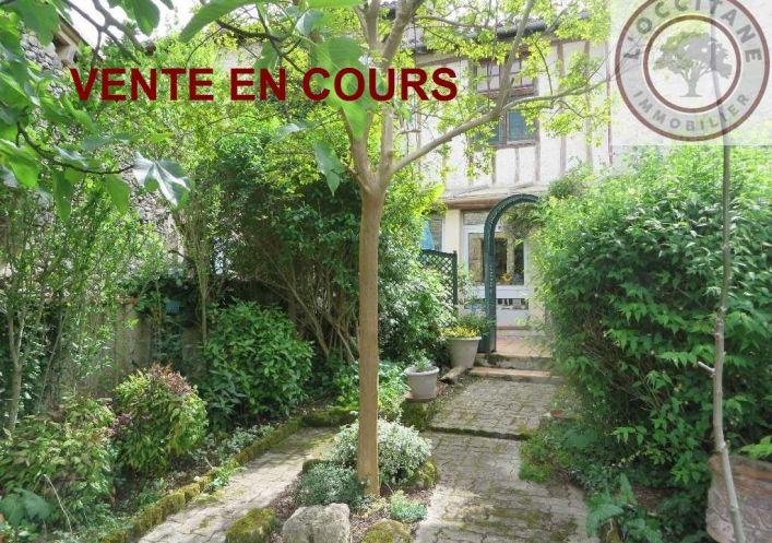 For sale Mauvezin 32007691 L'occitane immobilier