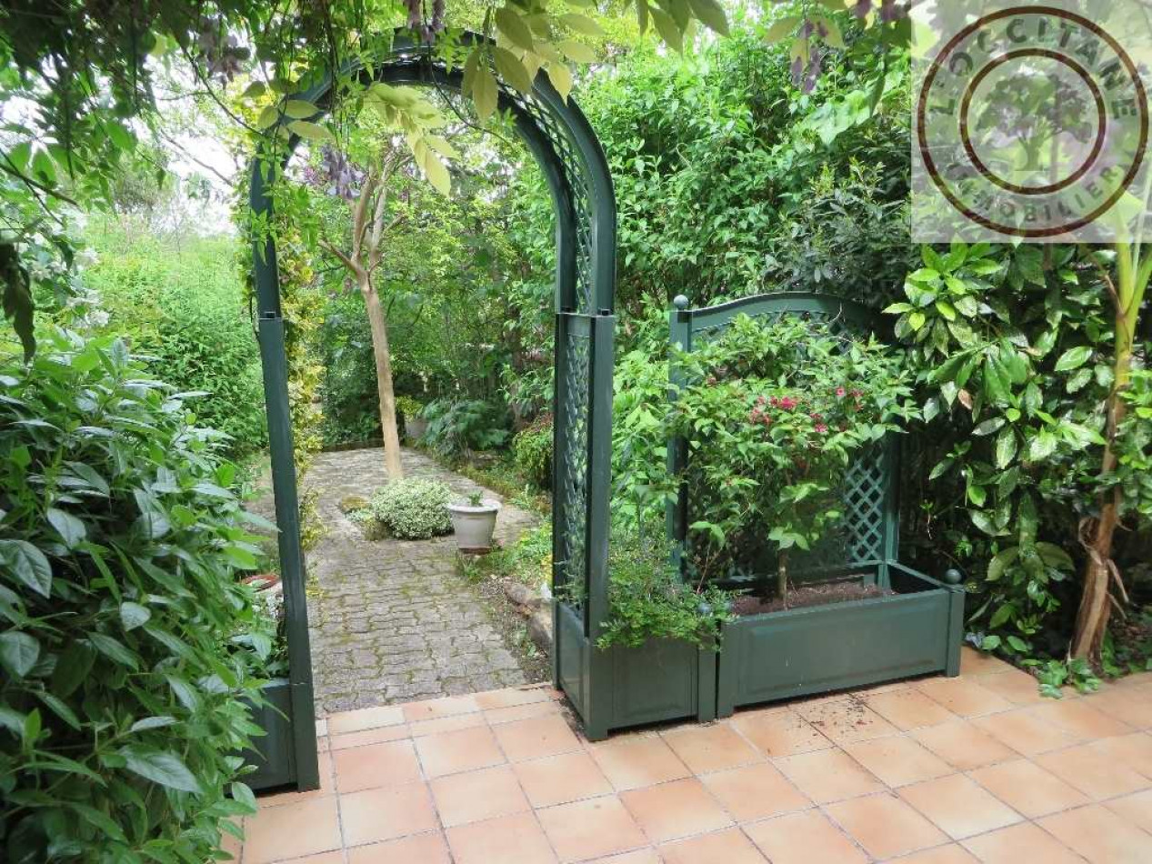 A vendre Mauvezin 32007691 L'occitane immobilier