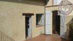 A louer L'isle-jourdain 32007697 L'occitane immobilier