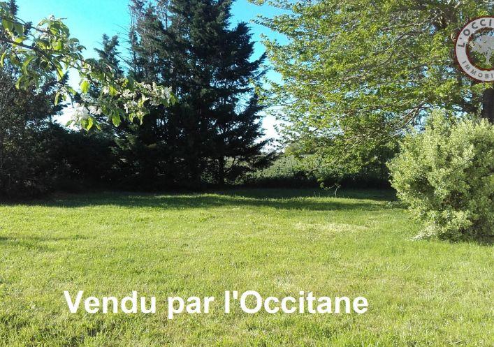 A vendre Grenade 32007702 L'occitane immobilier