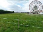 A vendre L'isle En Dodon 32007703 L'occitane immobilier