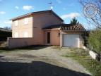 A vendre L'isle-jourdain 32007710 L'occitane immobilier