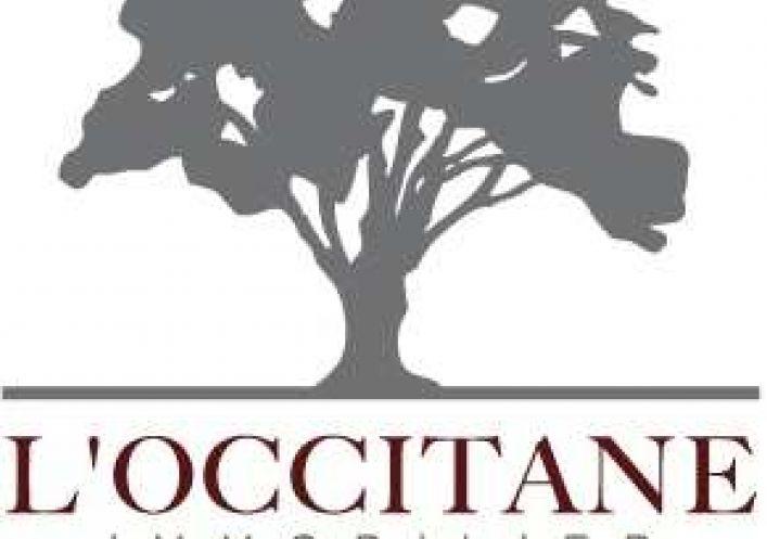 A vendre L'isle-jourdain 32007715 L'occitane immobilier