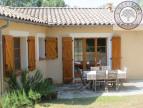 A vendre Mauvezin 32007730 L'occitane immobilier