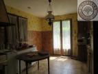 A vendre Mauvezin 32007732 L'occitane immobilier