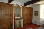 A vendre Gimont 32007749 L'occitane immobilier