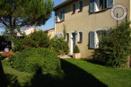 A vendre L'isle-jourdain 32007771 L'occitane immobilier