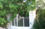 A vendre Mauvezin 32007782 L'occitane immobilier