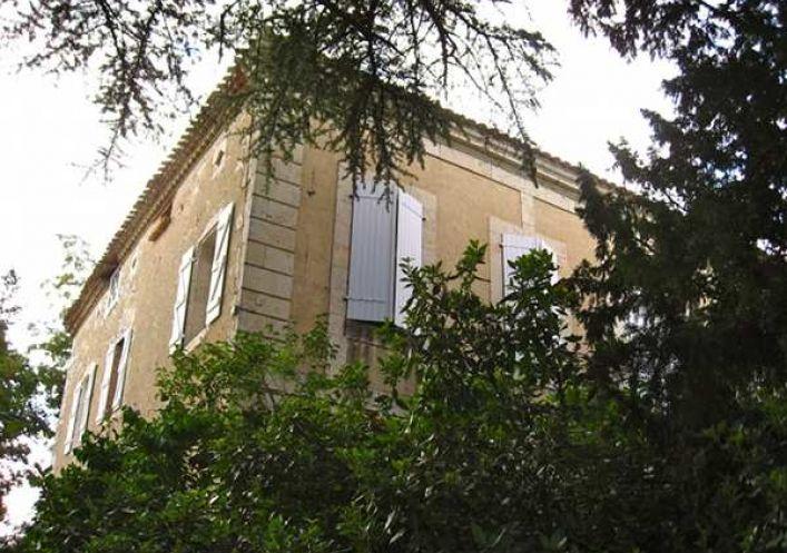 For sale Mauvezin 32007782 L'occitane immobilier