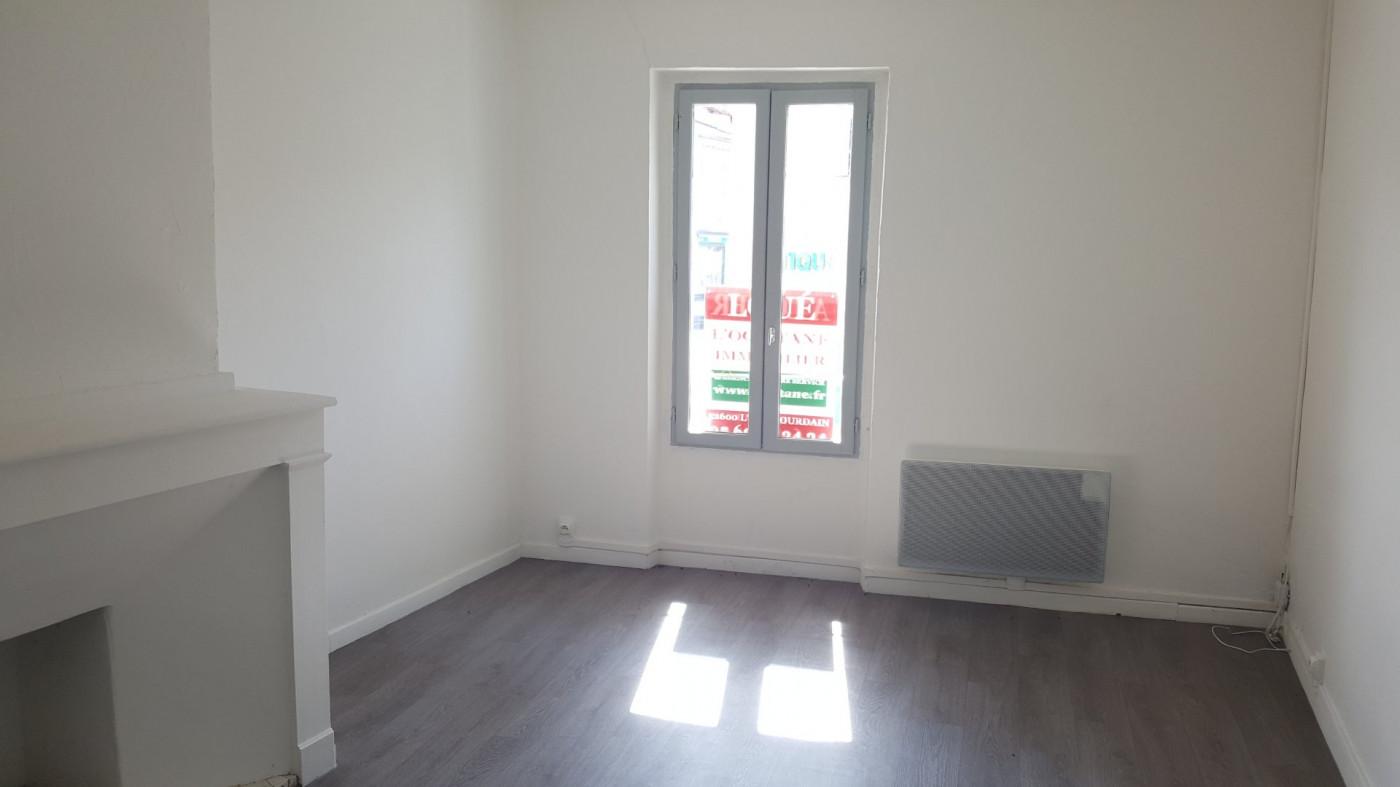 A louer Cadours 32007783 L'occitane immobilier