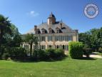 A vendre L'isle-jourdain 32007801 L'occitane immobilier