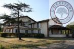 A vendre Saint-lys 32007803 L'occitane immobilier