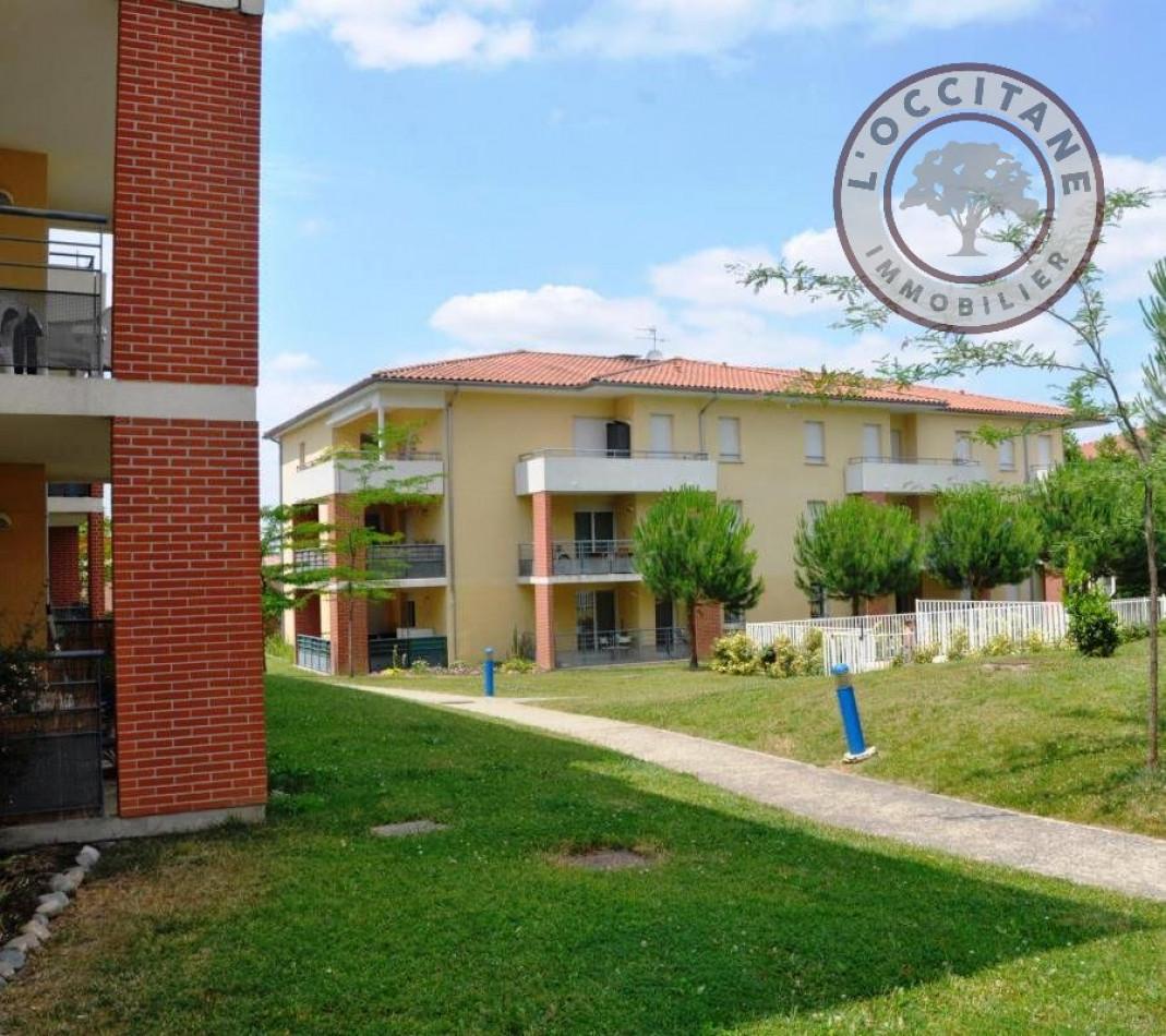 A vendre L'isle-jourdain 32007804 L'occitane immobilier