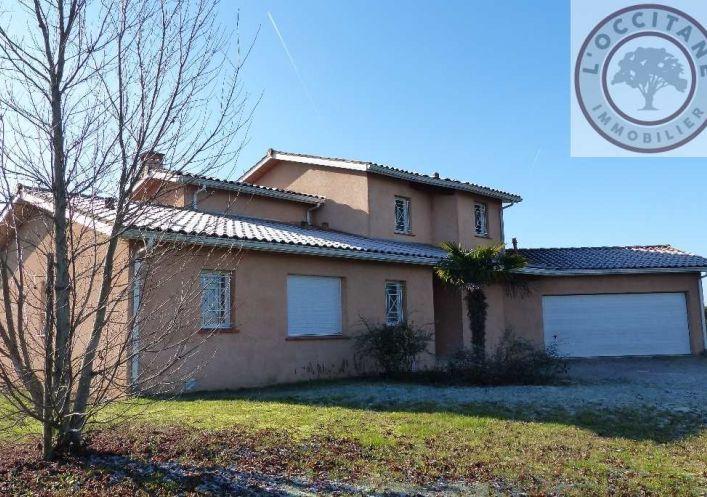 A louer Bretx 32007806 L'occitane immobilier