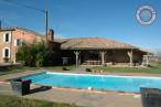 A vendre L'isle-jourdain 32007807 L'occitane immobilier