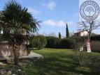A vendre Leguevin 32007809 L'occitane immobilier