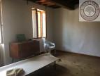 A vendre Gimont 32007810 L'occitane immobilier