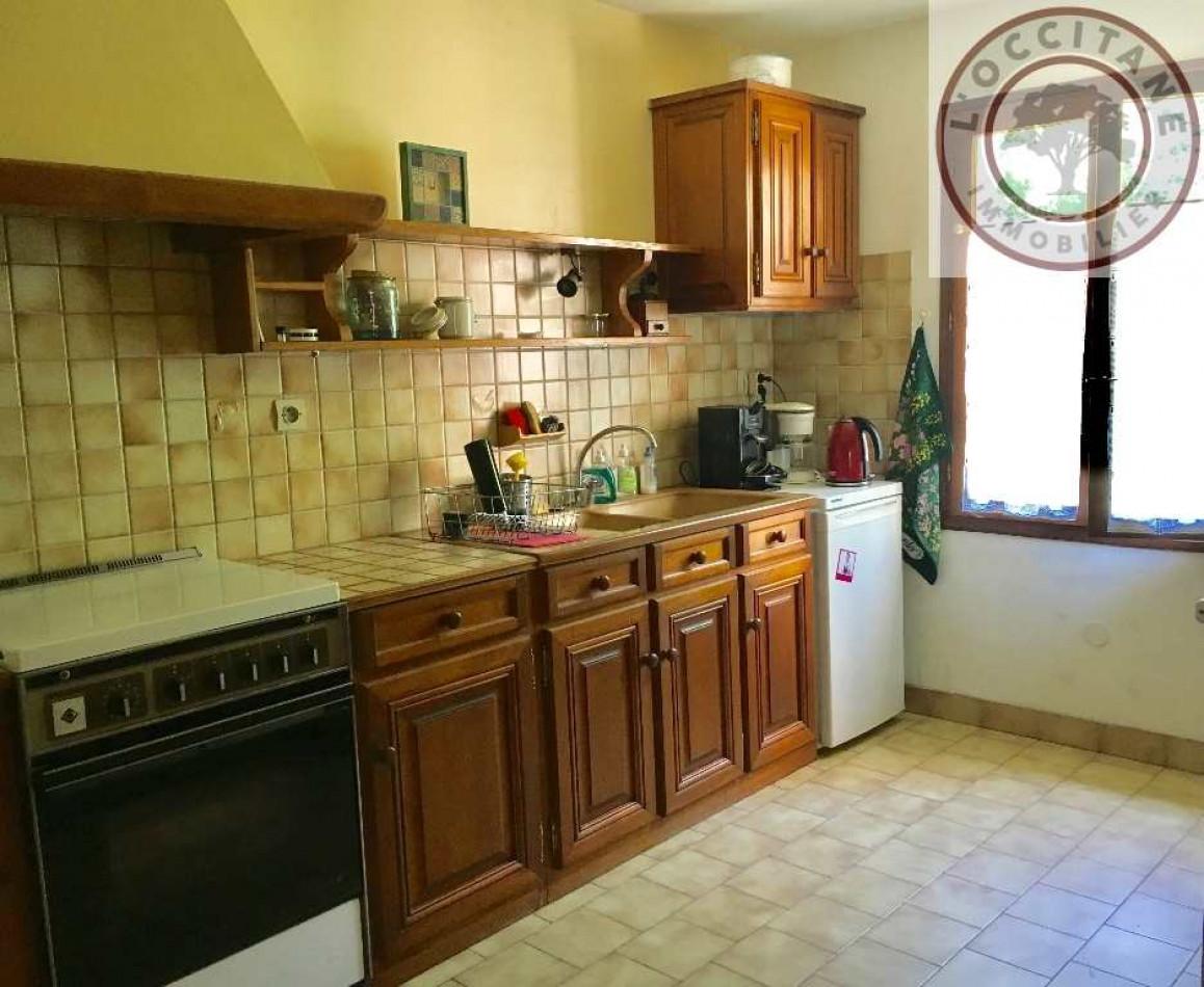A vendre Leguevin 32007815 L'occitane immobilier
