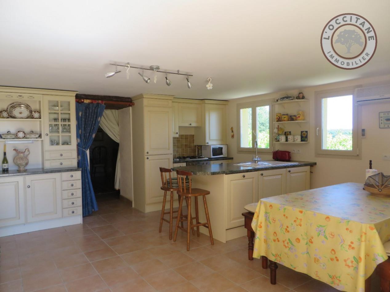 A vendre Mauvezin 32007822 L'occitane immobilier