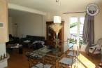 A vendre L'isle-jourdain 32007823 L'occitane immobilier