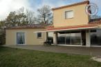 A vendre L'isle-jourdain 32007827 L'occitane immobilier