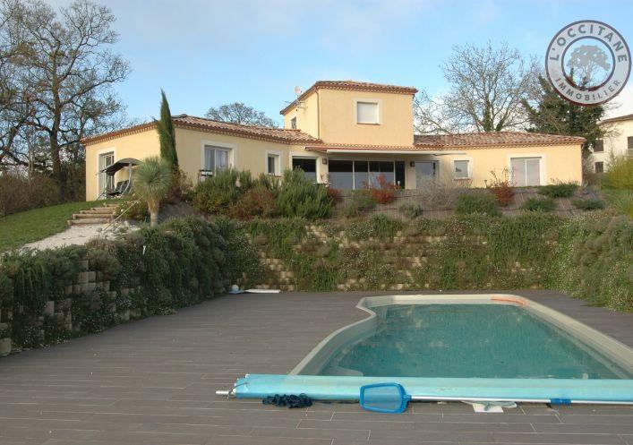 For sale L'isle-jourdain 32007827 L'occitane immobilier