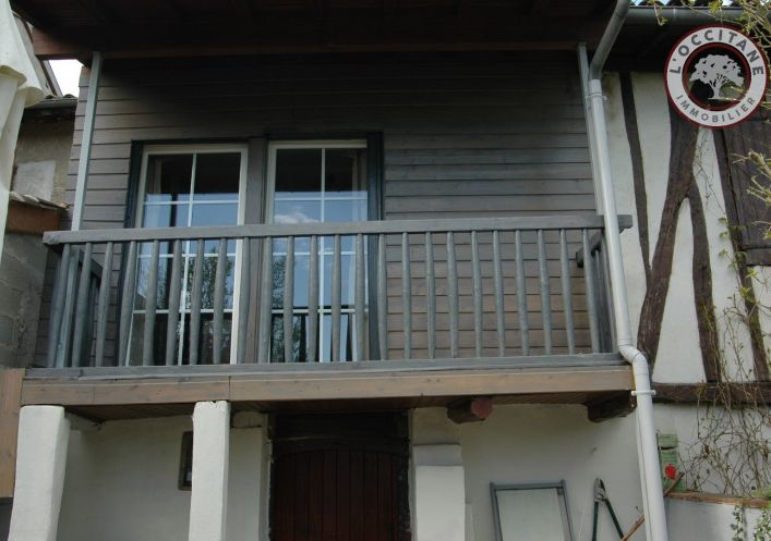 For sale Samatan 32007830 L'occitane immobilier