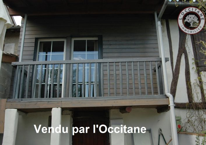 For sale Samatan 32007830 L'occitane immobilier