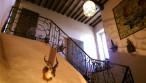 A vendre Mauvezin 32007832 L'occitane immobilier