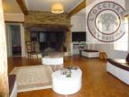 A vendre Cadours 32007836 L'occitane immobilier
