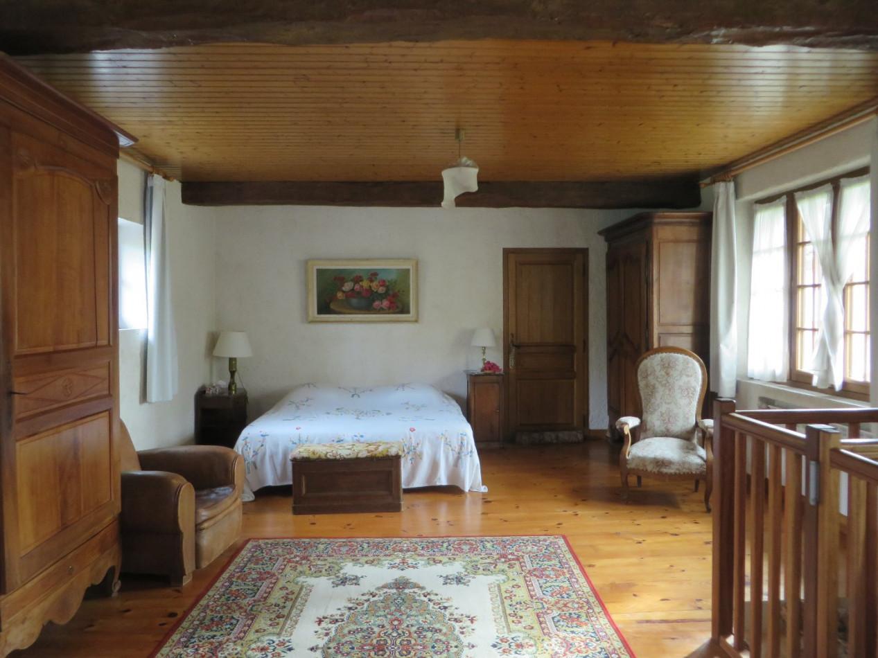 A vendre Auch 32007842 L'occitane immobilier