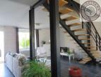 A vendre Mauvezin 32007843 L'occitane immobilier