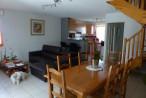 A vendre Levignac 32007845 L'occitane immobilier