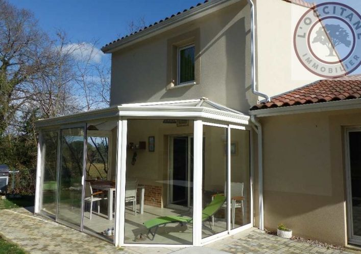 For sale Levignac 32007845 L'occitane immobilier