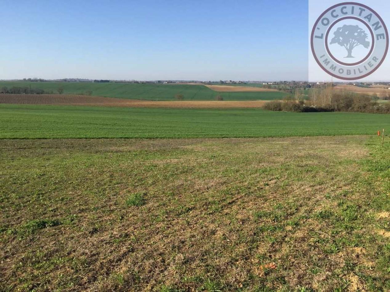 A vendre L'isle-jourdain 32007846 L'occitane immobilier