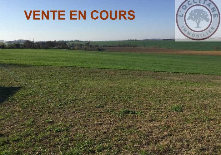 For sale L'isle-jourdain 32007846 L'occitane immobilier