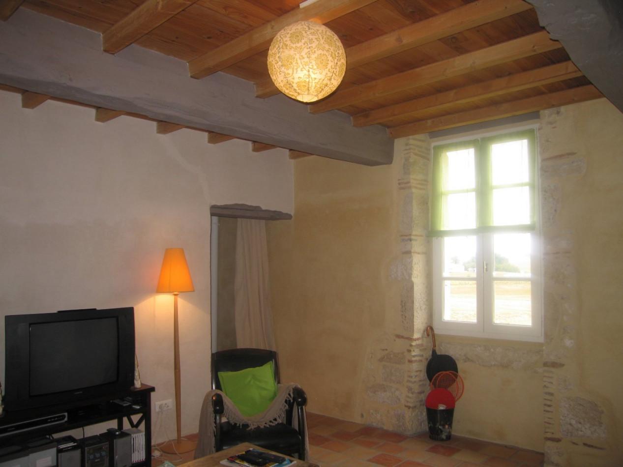 A vendre Mauvezin 32007848 L'occitane immobilier