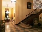 A vendre Beaumont De Lomagne 32007849 L'occitane immobilier