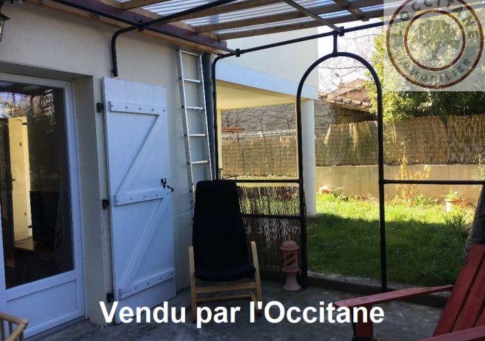 A vendre Leguevin 32007851 L'occitane immobilier