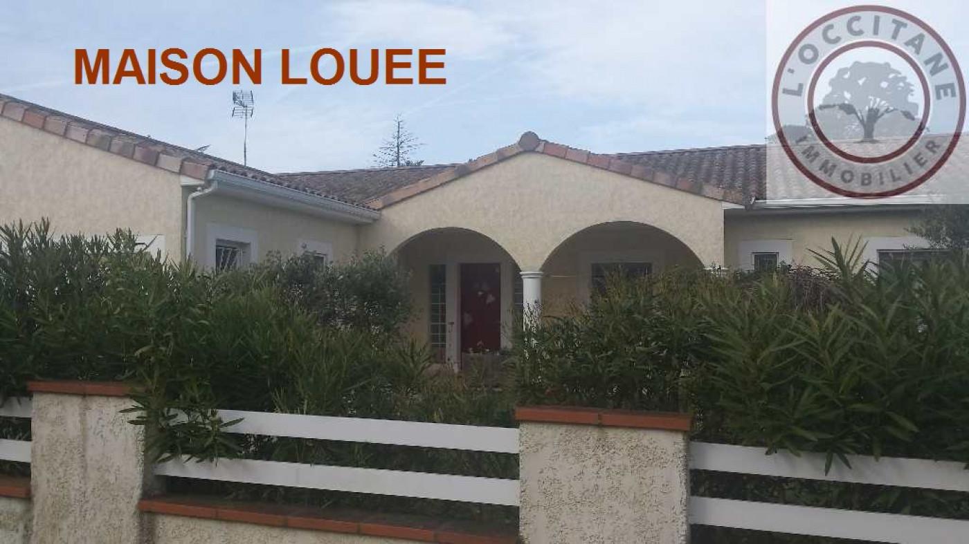 A louer Leguevin 32007852 L'occitane immobilier