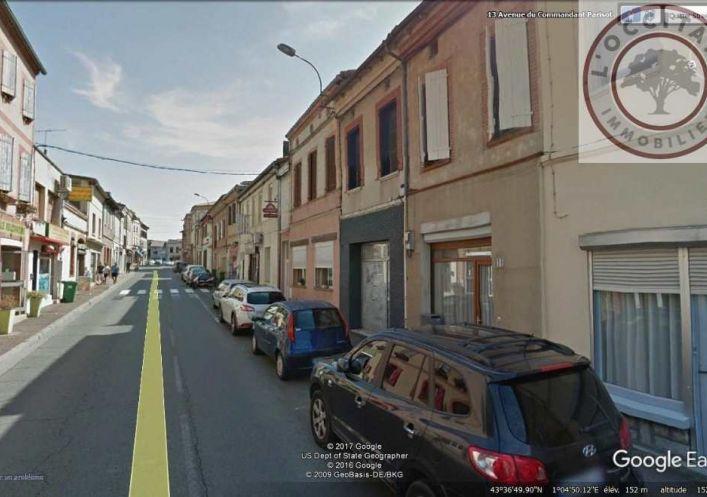 A louer L'isle-jourdain 32007853 L'occitane