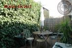 A vendre L'isle-jourdain 32007856 L'occitane immobilier