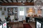 A vendre L'isle-jourdain 32007857 L'occitane immobilier