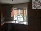 For sale Gimont 32007859 L'occitane immobilier