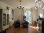 A vendre Mauvezin 32007861 L'occitane immobilier