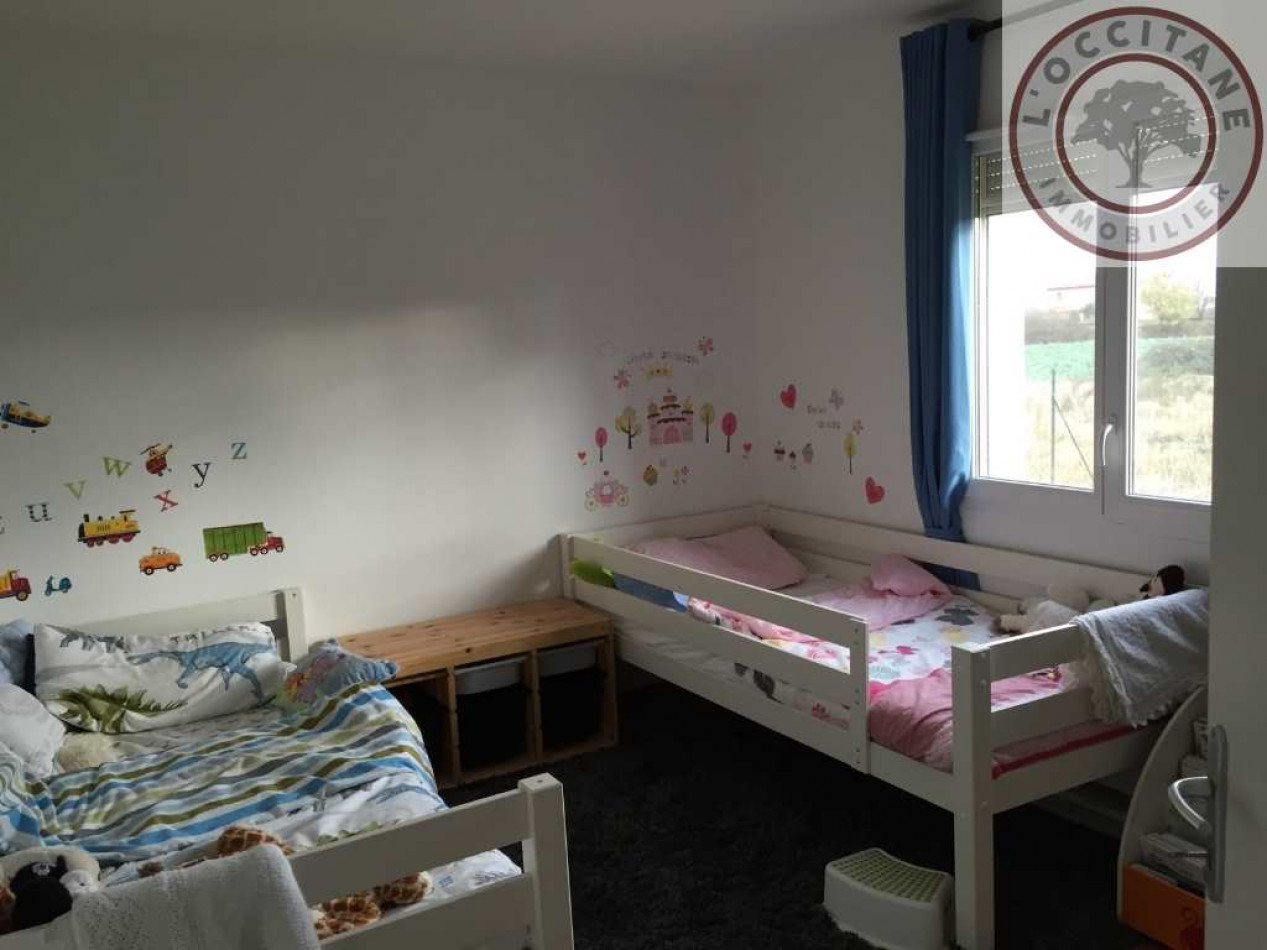 A louer Pibrac 32007865 L'occitane immobilier