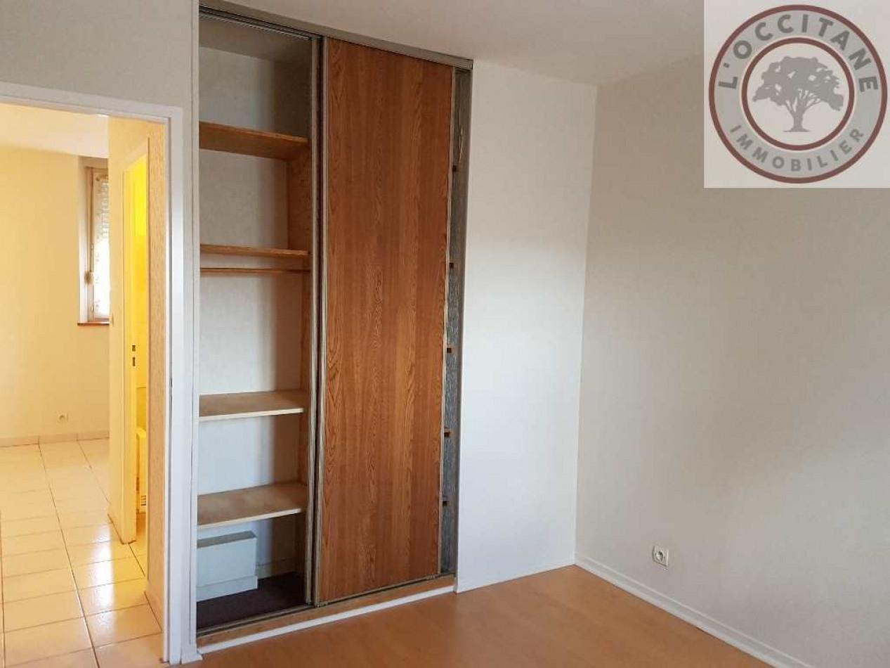 A louer Saint-paul-sur-save 32007866 L'occitane immobilier