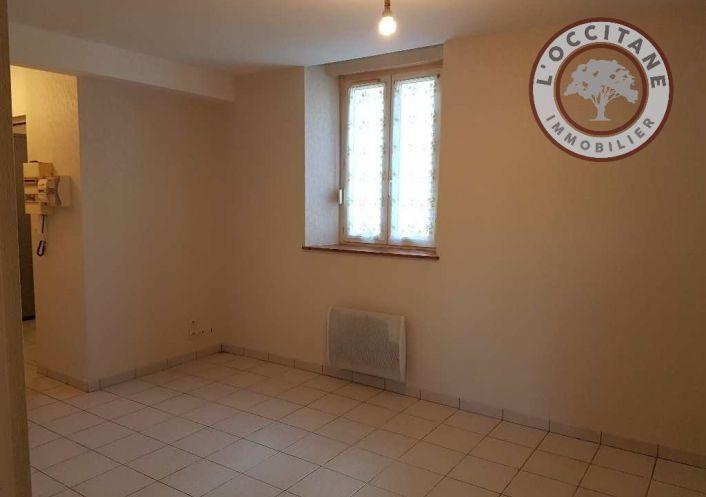 A louer Saint-paul-sur-save 32007866 Sia 31